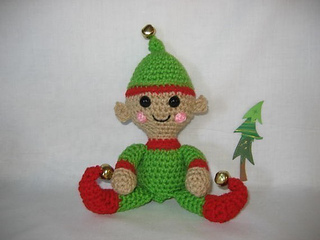 Littleelf_small2