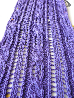 Tinyknits_-_cabriole_scarf_-_21_small2