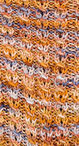 7773-sock-detail-for-etsy-r_medium