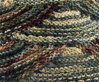 Clamshell-hat-detail-for-etsy_small2