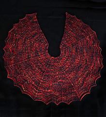 Dragon-wings-shawl-circle-etsy-rav_small