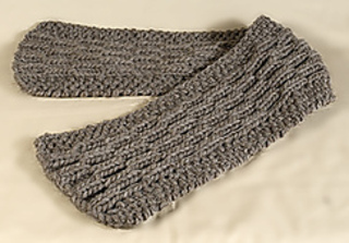 Montana-scarf-for-etsy_small2
