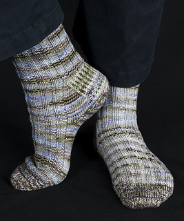 Upside-down-sock-etsy_small2
