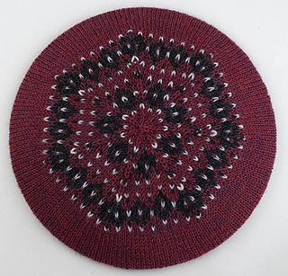 Diamond-band-hat-detail-etsy_small2