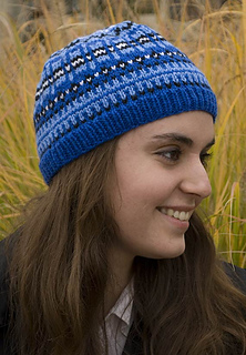 Fair-isle-hat-steph-etsy_small2