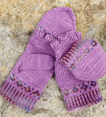 Vilya-mittens-on-rock_small
