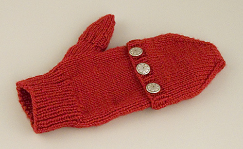 Dk-convert-mitten-for-rav_medium