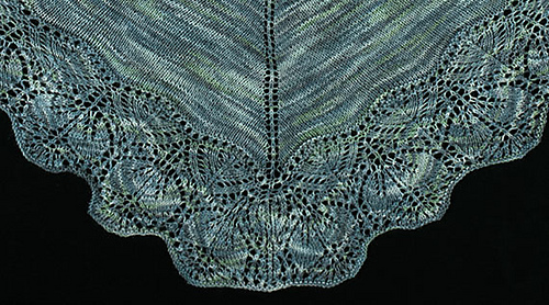 Enchanted-tree-shawl-detail-etsy_medium