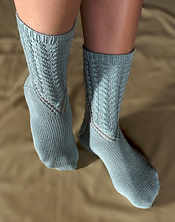 Arched-gusset-sock-for-etsy_small2