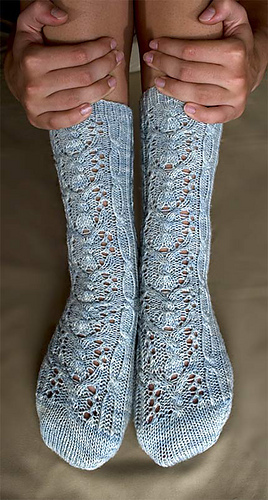 Wishbone-lace-socks2-for-etsy_medium