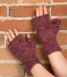 Easy-fingerless-mitts-etsy-rav_small2