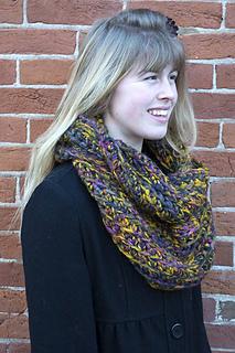 Calypso-cowl-crochet-version_small2