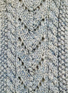 Aran-cable-and-lace-scarf-detail-for-etsy_small2