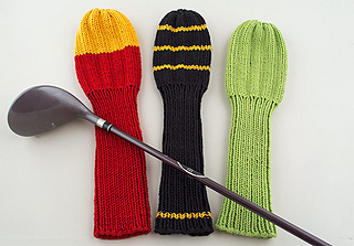 Golf-club-covers-flat_small2