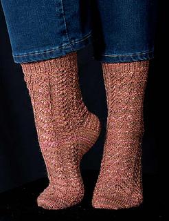 Rogue-star-sock_small2