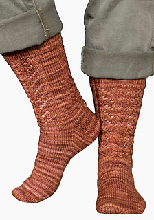 Fletcher-socks-front_small2