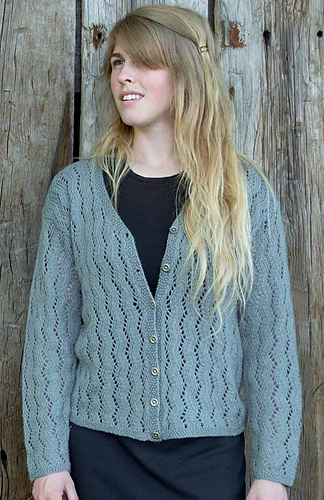 Zig-zag-lace-cardigan_medium