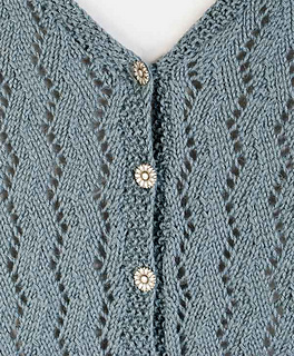 Zig-zag-lace-cardigan-detail_small2