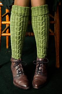 Strange-orbit-front-w-boots_small2