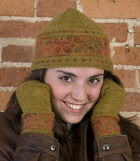 Mittens-hat-steph-for-rav_small2