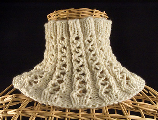 Cashmere-neck-wrap-1-for-ravelry_small2