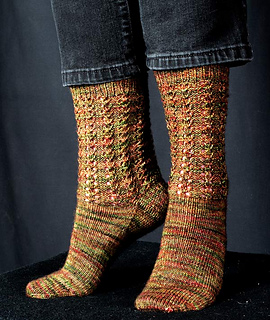 Stout-grove-socks_small2