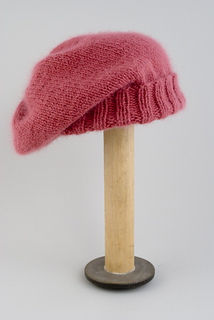 Loose-top-hat-right-ravelry_small2