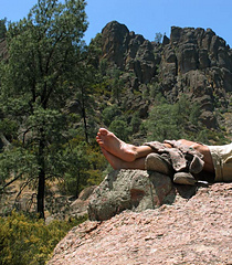 Pinnacles-socks-with-a-view_small