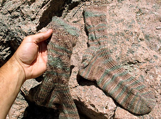 Pinnacles-socks-on-rocks_small2