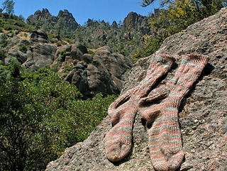 Pinnacles-socks-with-landscape_small2