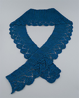 Ella-lace-scarf2-for-rav_small2
