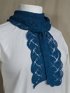 Ella-lace-scarf-for-etsy_small2