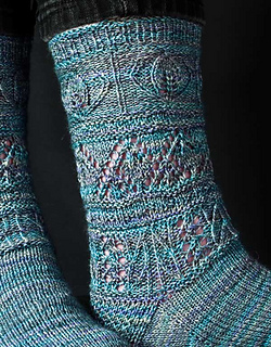 Logan-pass-socks-detail_small2