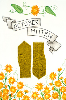 Octobermitten-6_small2