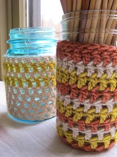Cosies-stripes_web_small2