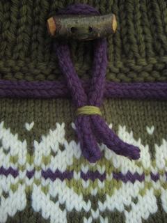 Shiverscarf-6_small2