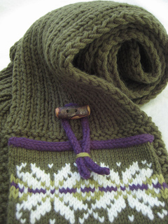 Shiverscarf-3_small2