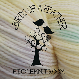 Birdsofafeather-square_small2