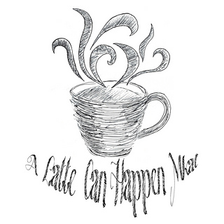 Coffeeshop-mkal_small2