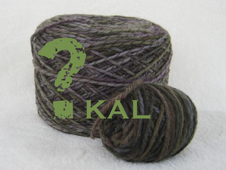 Kalimage_small2