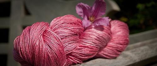 Yarn-20130913-115516-0011_medium