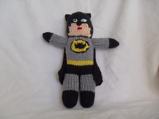 Stanascrittersetc_batman_toy_small2