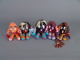Stanascrittersetc_monster_al_and_his_friends__small2