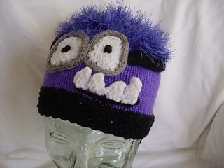 Stanascrittersetc_evil_minion_hat_small2