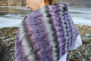 Stanascrittersetc_ripple_shawl_2__small2