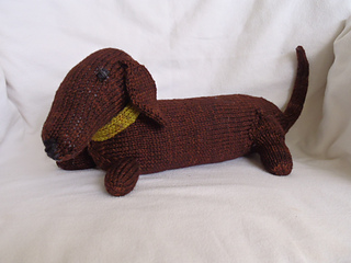 Stanascrittersetc_jelly_the_dachshund_small2