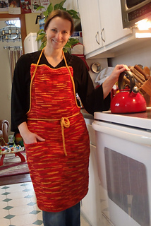 Stanascrittersetc_adult_apron_small2