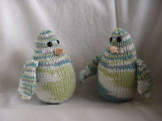 Stanascrittersetc_pair_of_penguins_small2