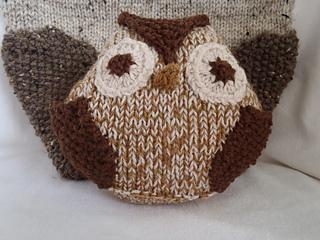 Stanascrittersetc_helga__the_hexagon_owl_2_small2