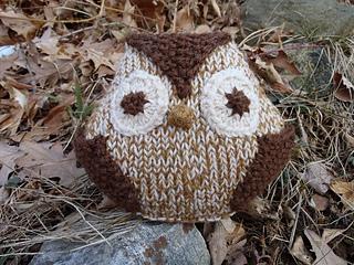 Stanascrittersetc_helga__the_hexagon_owl_5_small2